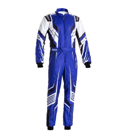 sparco-prime-k-plavo-beli- - sparco srbija - kombinezon za karting